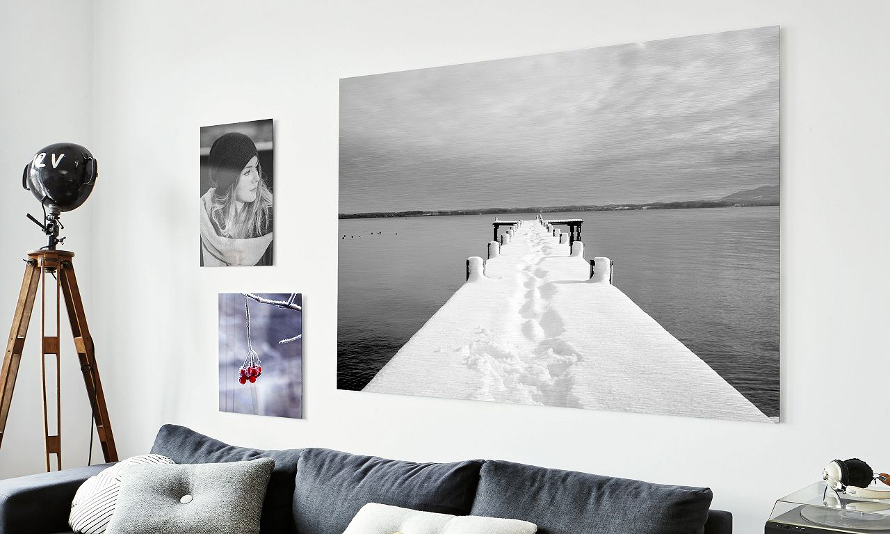 posterxxl tv angebot poster leinwand foto posterdruck fotodruck fotoposter fotobuch in. Black Bedroom Furniture Sets. Home Design Ideas