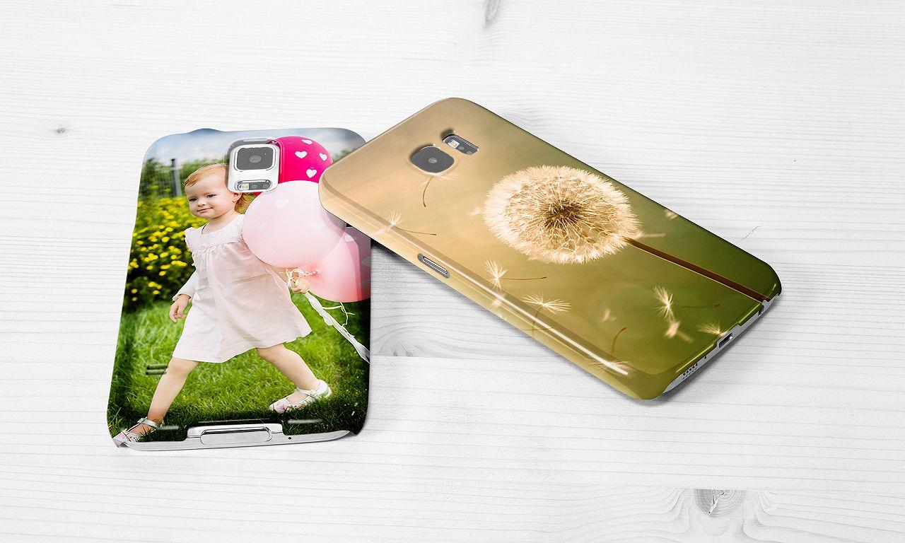 Fesselnde Fototapete Mit Eigenem Bild Ideen Von Samsung Galaxy Case