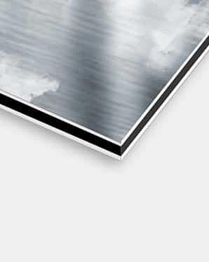 posterxxl impression et agrandissement photo. Black Bedroom Furniture Sets. Home Design Ideas