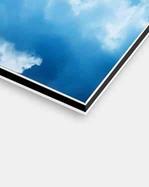 foto op poster canvas fotocadeau fotoboek posterxxl. Black Bedroom Furniture Sets. Home Design Ideas