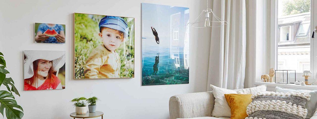 cadre plexiglas grand format perfect cadre plexiglas grand format with cadre plexiglas grand. Black Bedroom Furniture Sets. Home Design Ideas